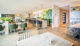 Nieuw hotelrestaurant preston palace 80x46