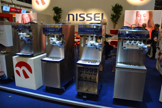 Nissei sofijsmachines 560x373