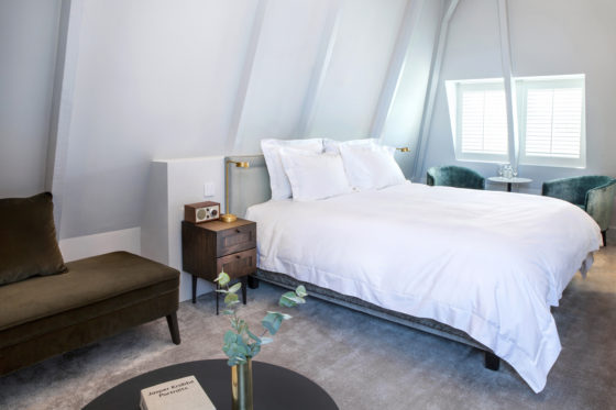 Pillows anna van den vondel amsterdam grand deluxe 1 560x373