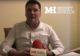 Tonny Berentsen (46 jaar ster): 'Ik voel de pijn van La Rive'