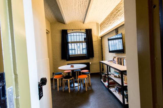 Alibi hostel leeuwarden 5831 560x374