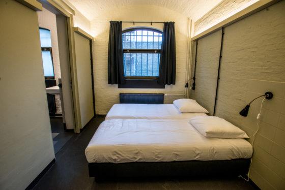 Alibi hostel leeuwarden 5985 560x374