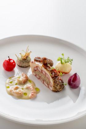 Bocuse dish chicken 2017 def %c2%a9 kyonne leyser 24 280x420
