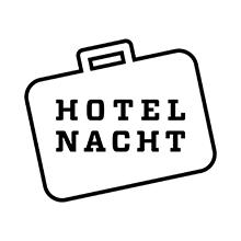 Vijfde editie Hotelnacht alleen in Amsterdam