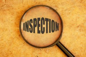 NVWA maakt uiteindelijk alle resultaten inspecties horeca openbaar