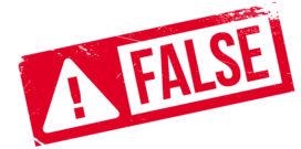 KHN reageert op kritiek Iens: 'feitelijk onjuist'
