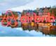 17 02 06 airbnb amsterdam 80x67