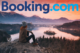 17 02 06 booking booster e1486385083815 80x53