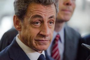 AccorHotels benoemt Nicolas Sarkozy in bestuur