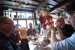 De Noordelijke Bierkaart: aanmelden kan vanaf nu