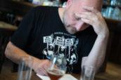 'Bier met een verhaal verkoopt'