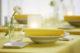 Tips en inspiratie voor Pasen: eieren top-trending