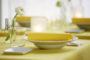 Tips en inspiratie voor Pasen: van eieren tot tafelaankleding