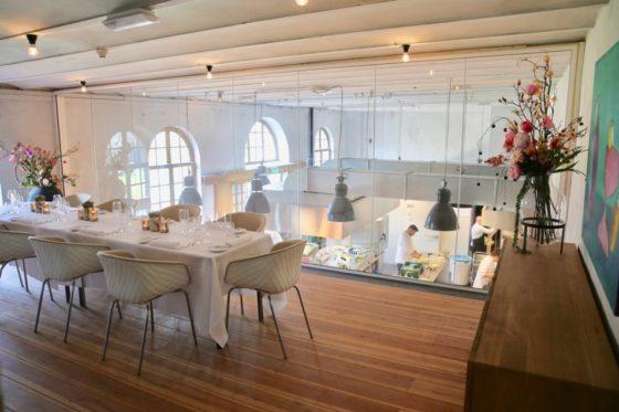 Bentinck chefstable1 560x373