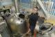 Brouwerij de prael 170055 164 80x53