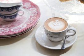Koffie Top 100-winnaar Coffeelicious Breda opent in maart