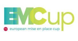 Twee awards voor Hotelschool Den Haag bij European Mise en Place Cup