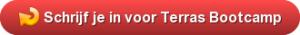 Inschrijven Terras Bootcamp