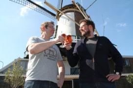 Ratebeer: De Molen in top 10 beste brouwerijen ter wereld