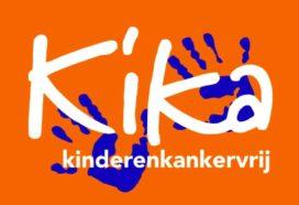 Zeven Michelinsterren koken voor KiKa