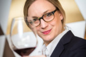 De wijnoogst 2017