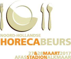 Streekproducten en kookwedstrijden op Noord-Hollandse Horecabeurs