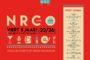 NRCafé Rotterdam pakt uit met vijfjarig jubileum