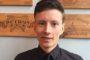 Ruben Kwakman niet in de prijzen op EK Sommeliers