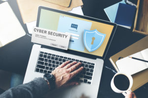 Tips: Cyber security in de horeca