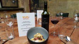 Van Der Dussen Delft Beste WijnSpijs Restaurant