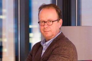 't Regthuys Maarn: nieuwe eigenaar & nieuwe naam