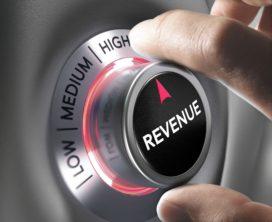 Revenue management: 4 tot 12 procent meer omzet