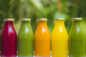 FrieslandCampina onderzoekt verkoop drankenfabrikant Riedel