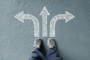 Tips: Hoe verander je het gedrag van je gast?