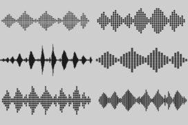 Iens introduceert beoordeling geluidsniveau horeca