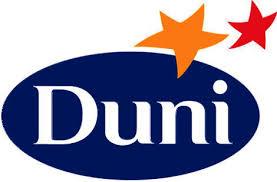 logo Duni