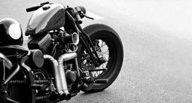Den Bosch gaat motorclubs uit horeca weren
