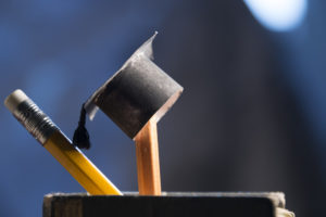 Tips: Wat wil een leerling van zijn leerbedrijf?