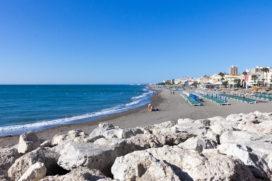 Spanje online meest gezochte vakantieland