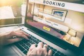 De Stelling: 'Hotels moeten direct boeken via eigen website meer promoten'