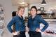 Cafetaria Oniveau start met huisgemaakte producten