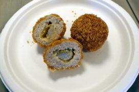 Guilty Pleasures verovert harten met culinaire snacks
