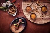 Kruiden en specerijen: Wat is hot?