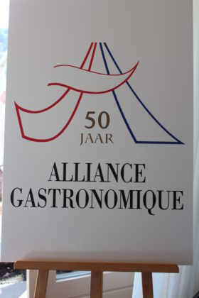 Alliancegastronomique missethoreca 25 280x420