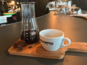 Koffie - Bilders Proeflokaal