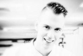 Chef-kok Bjorn Massop verlaat De Echoput voor Villa Ruimzicht