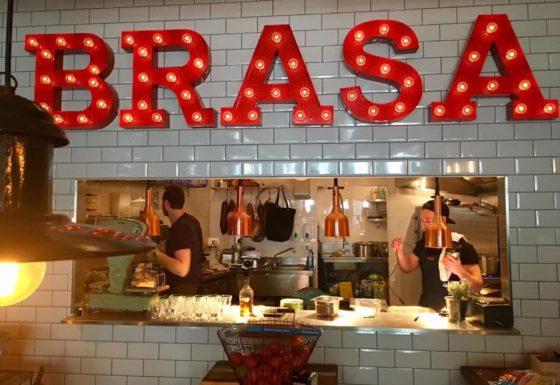 Brasa7 560x385