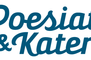 Brouwerij en proeflokaal Poesiat & Kater opent in Amsterdam