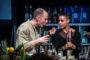 Rotterdammers winnen allereerste wedstrijd Coffee Mixologist