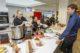 Bedrijfsrestaurants: gaan ze verdwijnen?